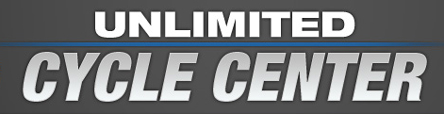 Unlimited Cycle Center